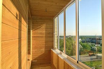 отделка балкона3.jpg