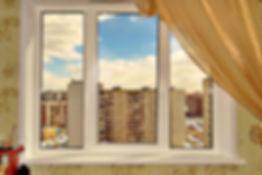 пластиковые окна дмитров