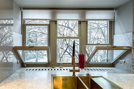 окна пвх дмитров