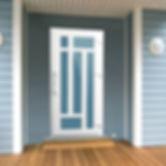 двери входные дмитров