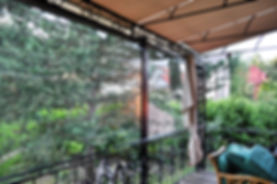 рольставни из стекла4.jpg