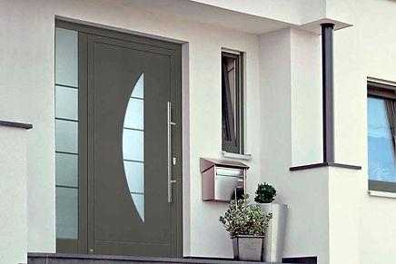 двери дмитров