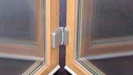 пластиковые двери дмитров