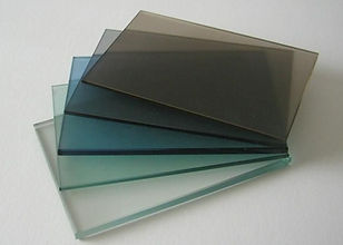 стеклопакеты дмитров