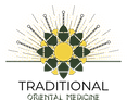 pngtree-vector-camera-icon-png-image_956