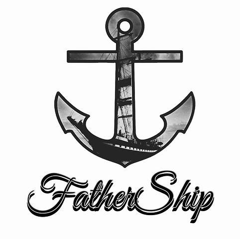 fathershipicon.jpg