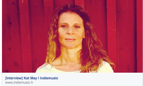 indie music - Interview