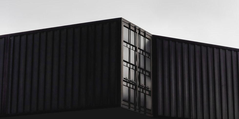 ContainerBuysseFoodMachinery0.jpg