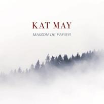 Maison de papier - Soundtrack