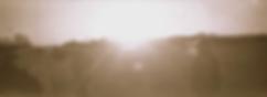 Capture d'écran 2014-05-30 à 17.41.44 2.