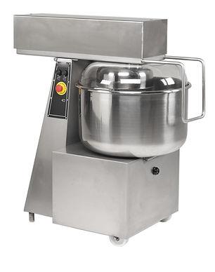 Occasion machine Boucherie Horeca Mélangeur modèle A85/MM85 Buysse Food Machinery