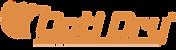 Opti-Dry Dry Aged rijpingskamer rijpingskasten vlees- en voedingsmachines