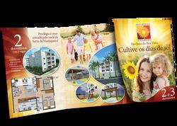 Folder_imobiliario
