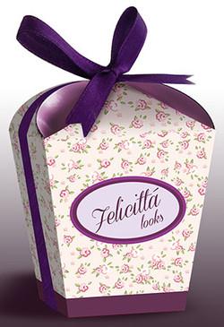 Caixa-Presente_FelicittaLooks_mokup