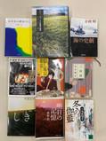 第168回 東京小説読書会の報告