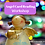 Thumbnail: Online - Angel Card Reading Workshop