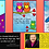 Thumbnail: Kids Oracle Cards