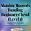 Thumbnail: Online Live In Person - Akashic Records Level 1
