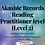 Thumbnail: Online In Person - Akashic Records Level 2 (Practitioners)