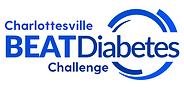 CharlottesvilleBEATDiabetesChallenge - R