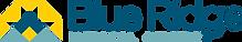 BRMC Logo cmyk - Registred Trademark.png