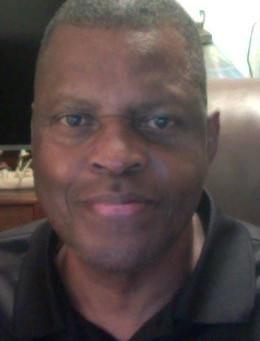 Meet the latest $1000 BEATDiabetes Drawing winner, Dr. Earl L. Pendleton!