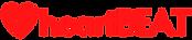 HeartBEAT_Logo_horizontal_edited.png