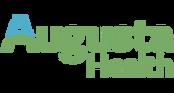 augusta-logo.png
