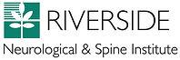 170410_riversidelogo_Neuro&Spine.jpg
