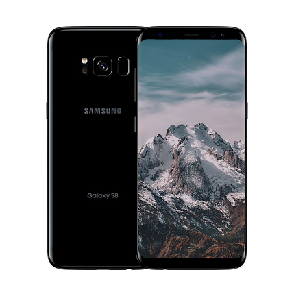 Samsung S8.png