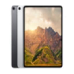 iPad Pro 12,9.png