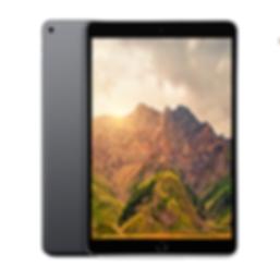 iPad Air 2.png