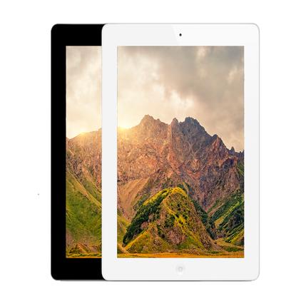 iPad 2 3 4.png