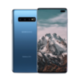 Samsung S10.png
