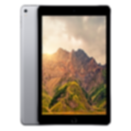 iPad Pro 9,7.png