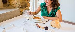 gastronomia en el pais vasco