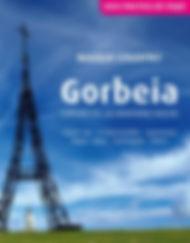 Guía turística de Gorbeia