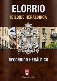 Recorrido heráldico Elorrio