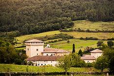 planes en el pais vasco
