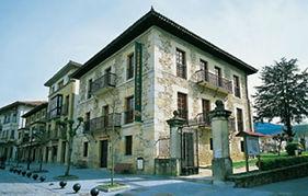 oficina de turismo de orozko