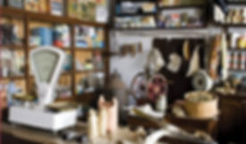 ultramarinos-artziniega-museoa_edited.jp