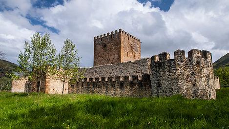 Torre_Muñatones_(Xabier_Armendariz)_(4)