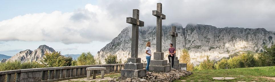 turismorural pais vasco