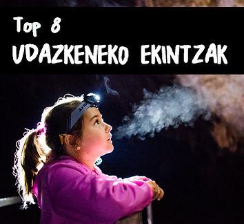 POZALAGUA_EUS.jpg
