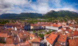 Panorama_Orduna comprimida.jpg