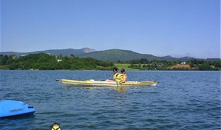 Kayak_0105 (1).JPG