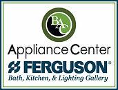 BAC Ferguson.jpg