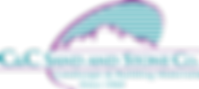 CC-Stucco-Logo-Converted-web-e1447778856395.png