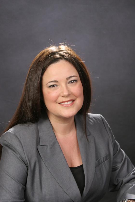 Ensuring Success in the Construction Industry, Meet Stephanie Beninati