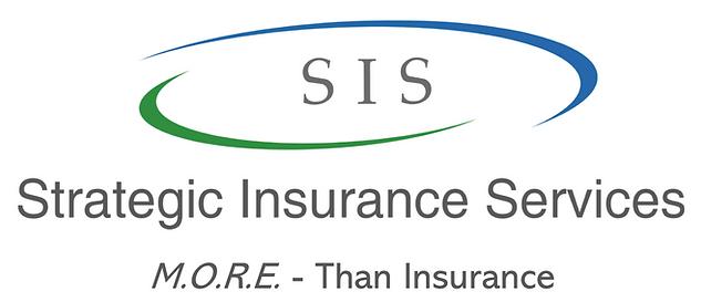 SIS_Logo+Tagline.jpg